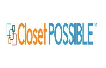 Closet POSSIBLE