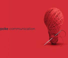 zia creative network – marketing & advertising agency