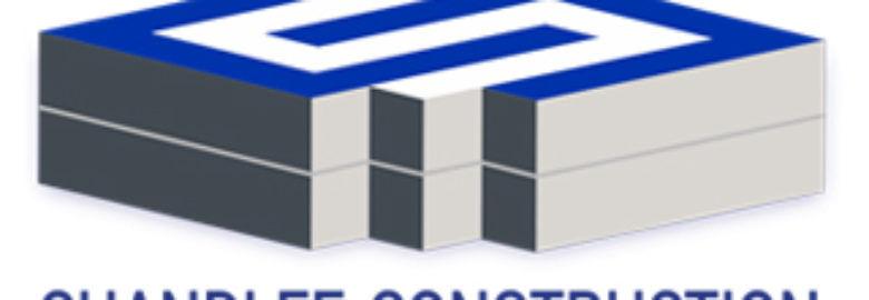 Georgia's Best Construction Company