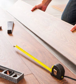 Smart Build – Painting Contractor of Newton MA