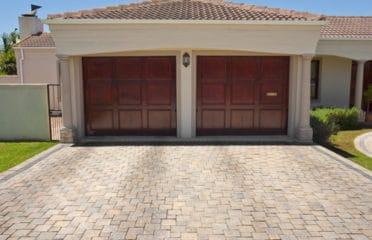 Garage Door Repair Crandall