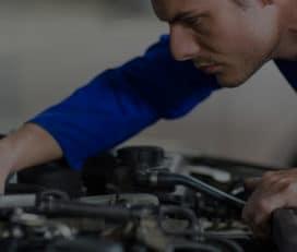 Electroworx Automotive Electrical Services