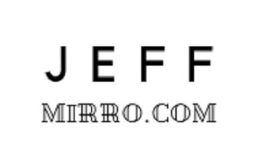 JeffMirro.com