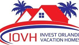 Invest Orlando Vacation Homes
