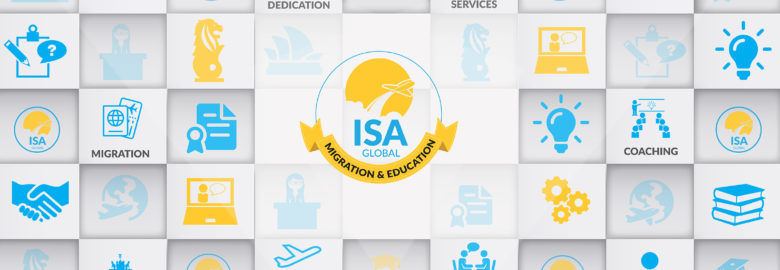 Migration Agent Adelaide – ISA Migrations and Education Consultants