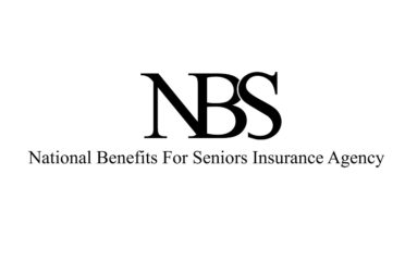 National Benefits For Seniors Insurance Agency, Inc.
