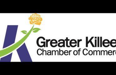 Greater Killeen Chamber of Commerce