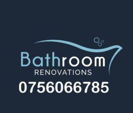Rénovations de salle de bain Brisbane