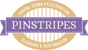 Pinstripes Cleaning and Restoration