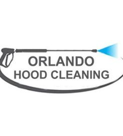 Orlando Hood Cleaning