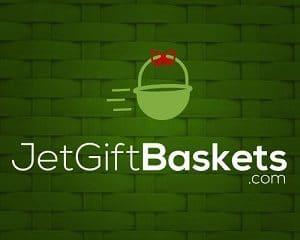 Jet Gift Baskets