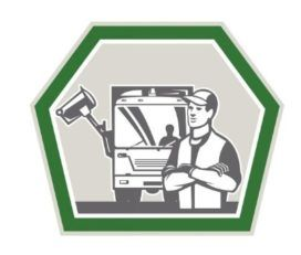 Sterling Heights Junk Removal