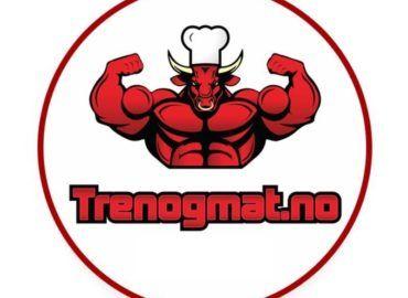 TrenogMat