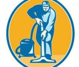 Hampton Carpet Cleaning Pros