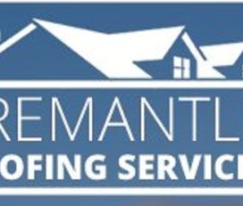 Fremantle Roofing Services