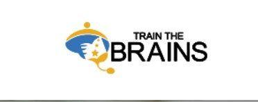 Train The Brains