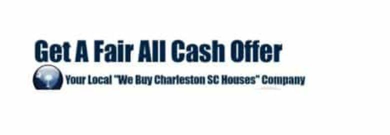 Get A Fair Cash Offer SC