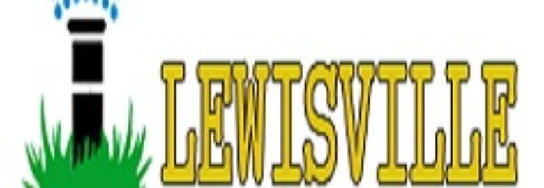 Lewisville Sprinkler Repair