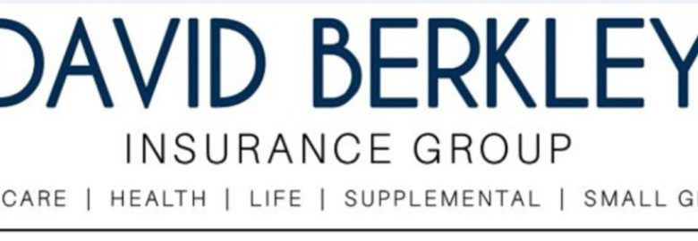 David Berkley Insurance Group