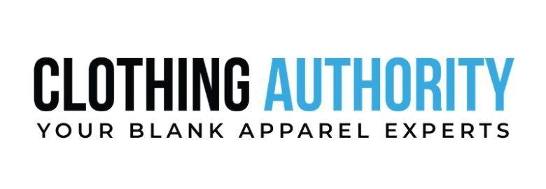 Clothing Authority