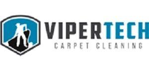 ViperTech Carpet Cleaning – League City