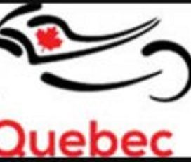Custom Hearing Protection Quebec