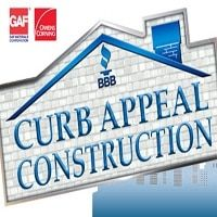 Curb Appeal Construction