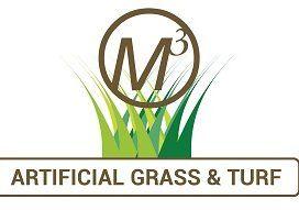 M3 Artificial Grass & Turf Installation Atlanta