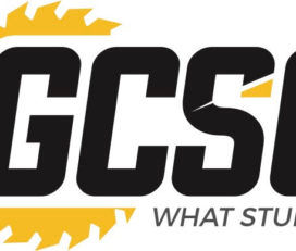 Gold Coast Stump Grinders