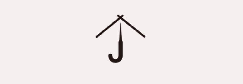 XJ Umbrella