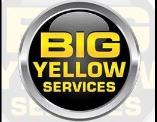 Big Yellow Services, LLC