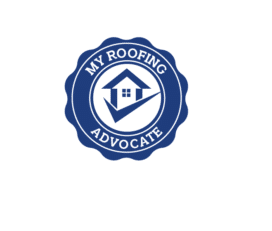 My Roofing Advocate