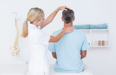 Hobsons Bay Osteopathy