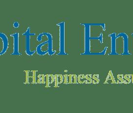 capital Enterprises