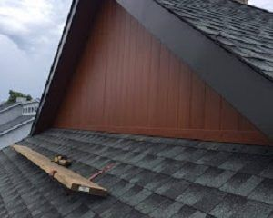 Roofers Near Me Palmetto Bay Roofing Company