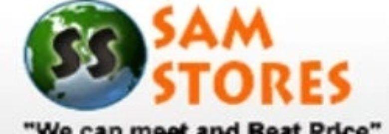 SamStores