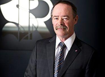 Schwartz Reliance Insurance & Registry Services