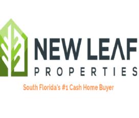 New Leaf Properties