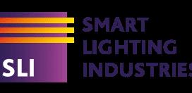 Smart Lighting Industries