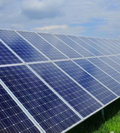 Watts Up Solar and Electrical