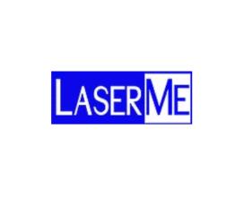 Laser Me