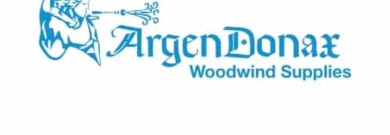 ArgenDonax