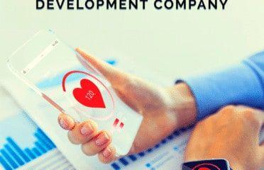Software Development Companies In USA