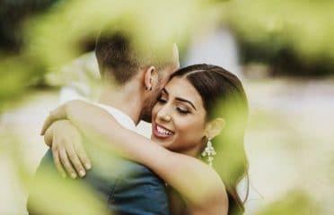 Peofessional Wedding photographer Melbourne