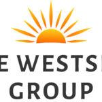 Listagem Logo