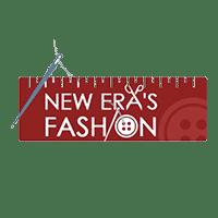 New Era's Fashion