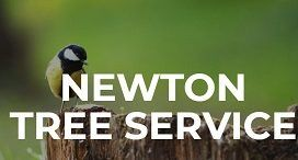 Newton Tree Service