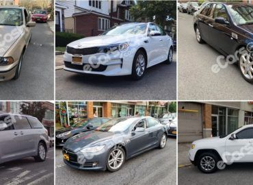 Cash for Cars in Waterbury CT