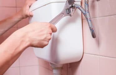 Advanced Plumbing & Rooter Service