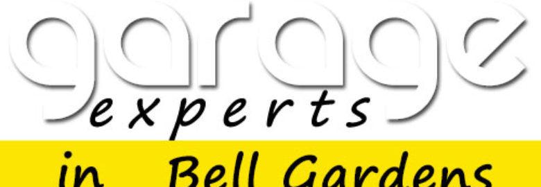Garage Door Repair Bell Gardens